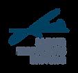Zeidler_Logo_Original.png
