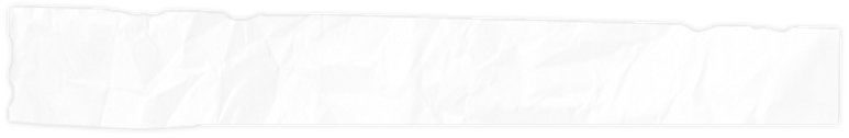 Curriculum-Vitea_notes_menu-strip_edited