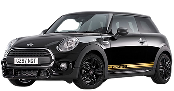 mini-hatch_edited_edited.png