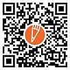 193433051403245_1600707487_qrcode_muse.p