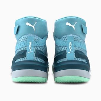 Sky-Modern-Easter-Basketball-Shoes-3