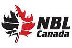 NBL_Canada_logo.jpg