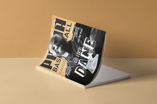 Puma Varna - Magazine Mockup 2 copy.jpg