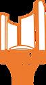 B416-City-Hall-Logo_Orange-556x1024-250x