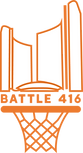 B416-City-Hall-Logo_Orange-556x1024-250x