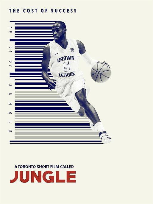 TSFC Jungle Part 1 - Cover 3-4.jpg