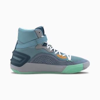 Sky-Modern-Easter-Basketball-Shoes-4