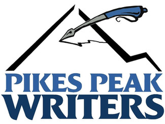 Writing Contests - Part 1 - How I Got My Book Deal