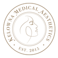 KMA-Logo-FINAL-800pxW.png
