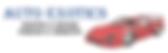 Auto Exotics Logo