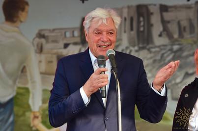 4. ročník - Juraj Kukura