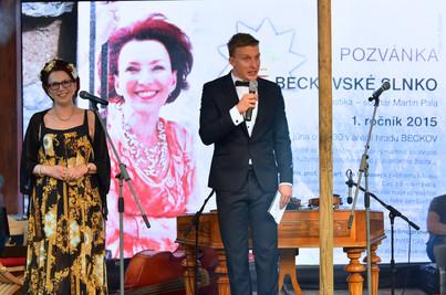 5. ročník - Elena Kohútiková