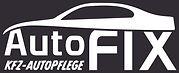 AutoFix_Logo_RZ3.JPG