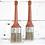 Thumbnail: Oval Paint Brush