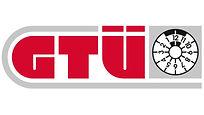 GTÜ Hauptuntersuchung TÜV