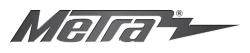 metraonline.com