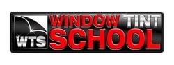 www.tint.school