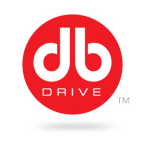 dbdrive.net