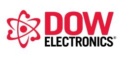 dowelectronics.com