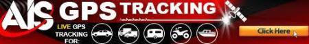 ad-banner_ais-gps-track.jpg