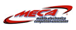 mecacaraudio.com