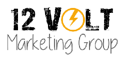 12voltmarketinggroup.net