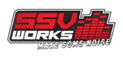 ssvworks.com