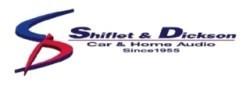 shifletdickson.com