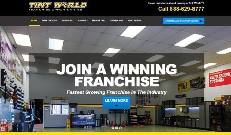 tintworld.com/franchise-opportunities