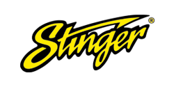 stingerelectronics.com
