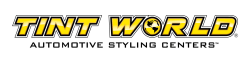 tintworld.com