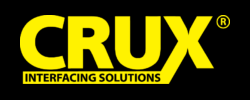 cruxinterfacing.com