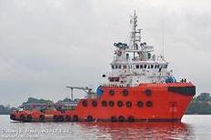 testimonial-samson-express-offshore-sing