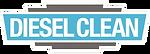 diesel-clean-logo-300x107.png