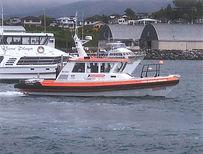 testimonial-coastguard-taranaki-1030x783