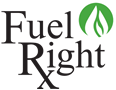 fuel-right-logo-116x90.png