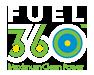 fuel-360-logo-color-background-94x75.png