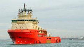 testimonial-atlantic-offshore-tern-canad