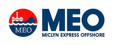 fuelright-testimonial-miclyn-express-off