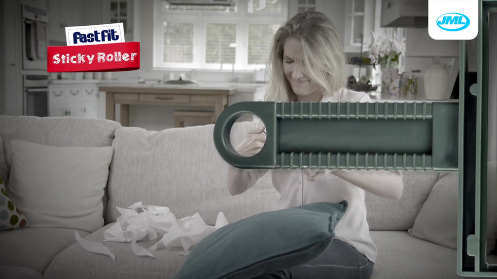 Fast Fit Sticky Rollers.mp4