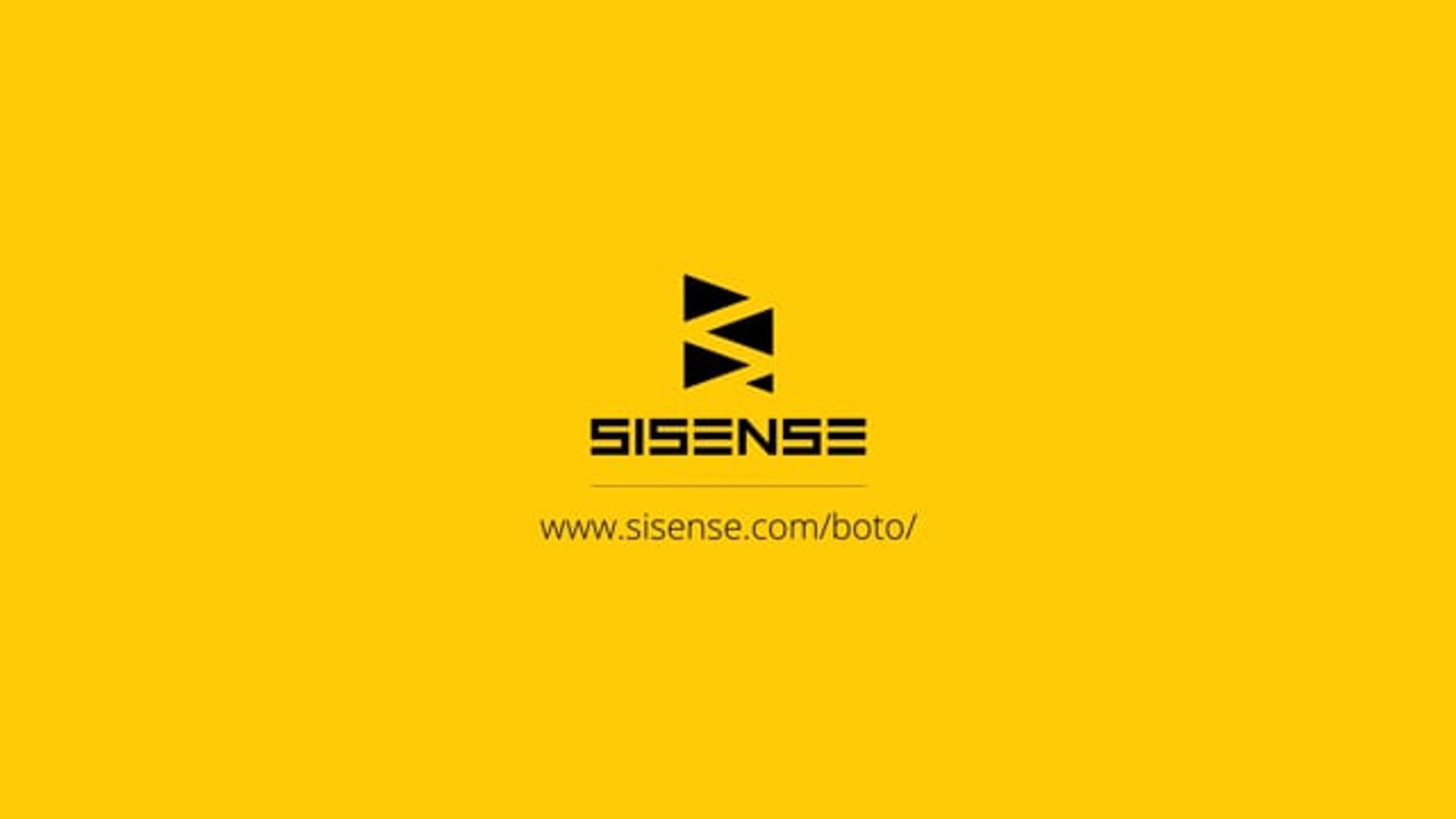 Sisense