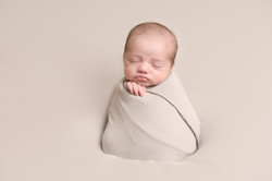 Fotografia Recém-nascido