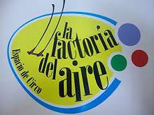 Logo Factoría del aire.JPG