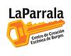 LOGO-PARRALA_b.tif