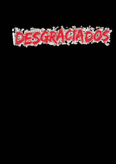 Titulo Desgraciados.png