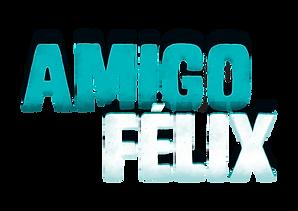 logo_amigo_felix.png