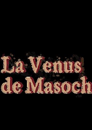 Titulo Venus.png