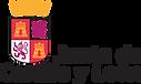 cyl_logo.png