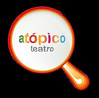 atopico_2-07.png