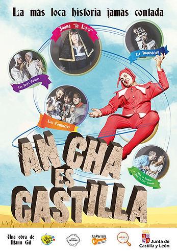 Poster_Ancha es Castilla_EN.jpg